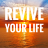 REVIVE YOUR LIFE (1)