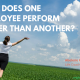 20160818 one employee better