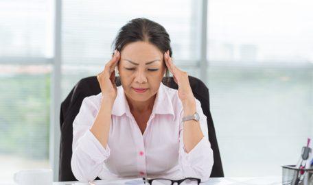 20160629-migraine